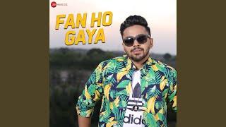 Fan Ho Gaya