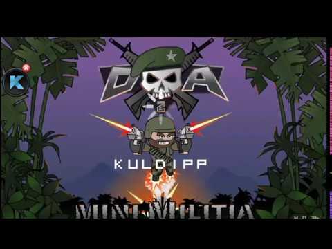 Xxx Mp4 Mini Militia MM SuperPatcher 2 1 GampPlay New Mod MINIMILITIAKING4U 3gp Sex