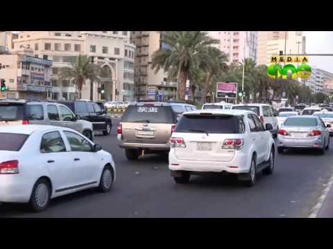 Saudi Car market faces crisis