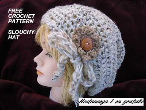 64b180a113c free crochet pixie hat pattern - Free Crochet Pixie Hat Pattern