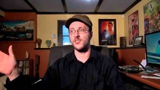 Download Doug Walker's Review Of The Muppets Video