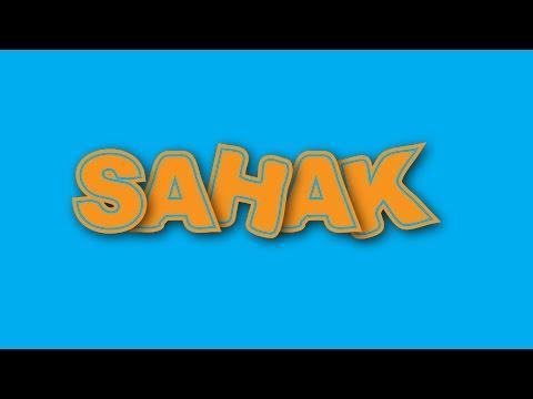 Illustrator Tutorial 3d Text In Hindi Urdu