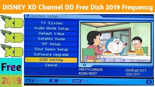 dd+free+dish+software+update Videos - 9tube tv