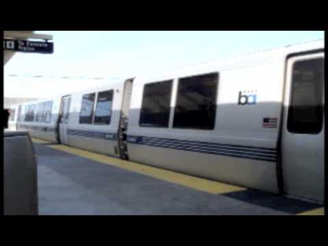 ESL Transportation Vocabulary Guessing Game