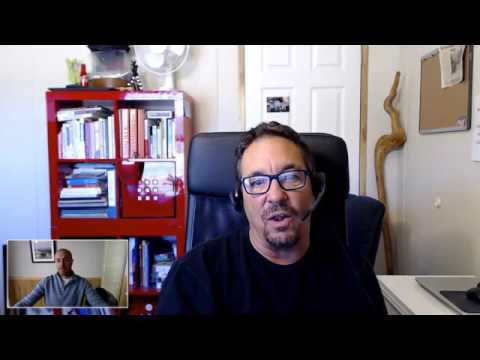 How To Make $1 Million Per Year In Water Damage Restoration - Interview With Joe Crivello