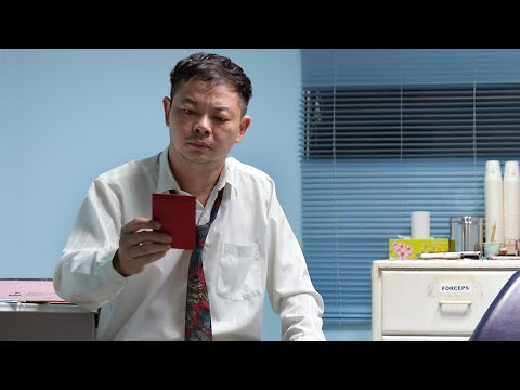 BLESSINGS, A Malaysian story - #keepflying - Chinese New Year 2015 short film