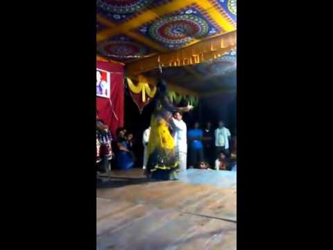 bhojpri Aeksati maryi sxa(7)