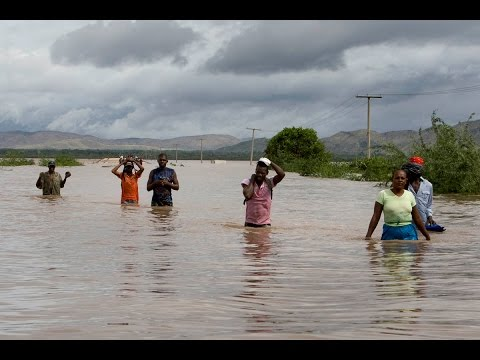 Major FLOOD CARIBBEAN Haiti, Dom Republic, P. Rico, Virgin Isl 12 Dead 11.8.14 See DESCRIPTION