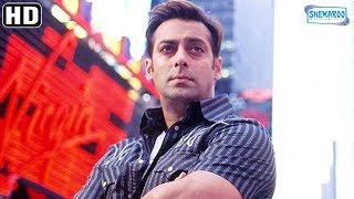 Best of Salman Khan scenes from Jaan-E-Mann (HD) Akshay Kumar - Preity Zinta - Hit Bollywood Movie