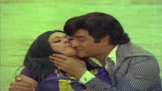 Eduruleni Manishi Movie    Hey Krishna Mukunda Murari Video Song    NTR,Vanisree