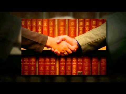 San Diego DUI Lawyer - Choosing a DUI Lawyer in San Diego