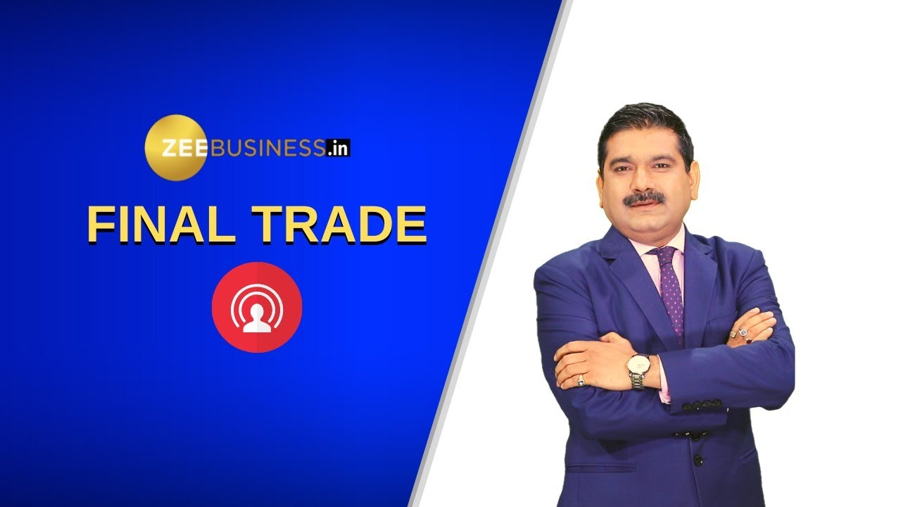 Final Trade : 2nd January 2020