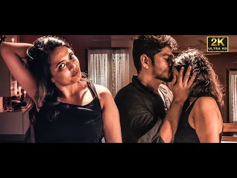 Xxx Mp4 Yours Shamefully 2 Soundarya Vignesh Karthick Tamil Short Film With English Subtitles 3gp Sex