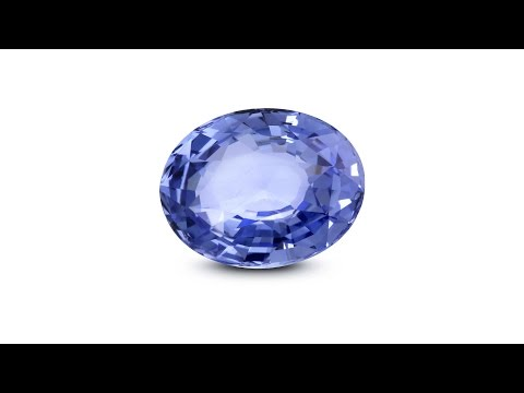 Where Can I buy Natural Unheated certified Blue Sapphire