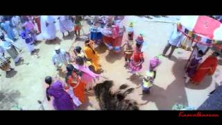 Thiruvilanu vantha[1080p][HD]