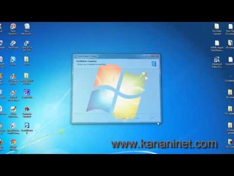 Teamviewer 8 How to download and install