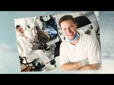 Good Dental Insurance Plans