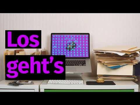 Firefox liebt Screenshots