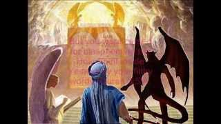 Muhammad & All Muslims Will be Helpless on Judgment Day!