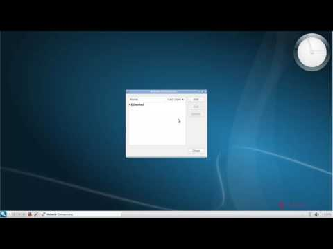 How to install Razor-qt Desktop Environment in Ubuntu
