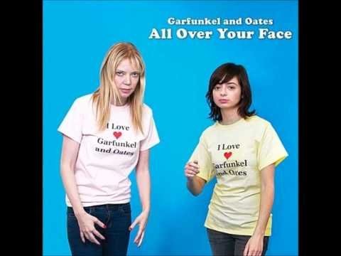 Garfunkel and Oates - One Night Stand