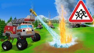 Download Развивающие мультики для мальчиков и девочек! Видео игра для детей Video