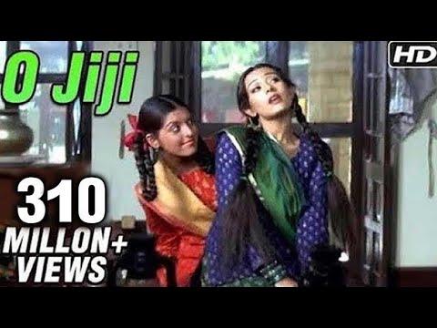 Xxx Mp4 O Jiji Full Video Song Vivah Hindi Movie Shahid Kapoor Amp Amrita Rao 3gp Sex
