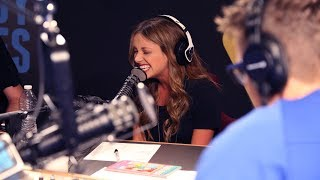 Cover Art - Carly Pearce Covers Dolly Parton