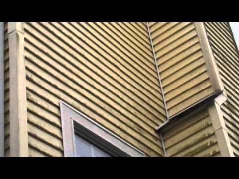 Katonah Powerwash House Vinyl  deck 914 788 WASH(9274) Pressure clean walk stone  Concrete Brick