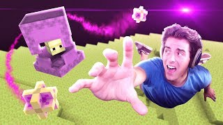 Minecraft Aquatic Adventures - Episode 52