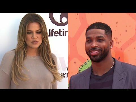 Khloe Kardashian's Boyfriend Tristan Thompson Expecting Baby With Ex