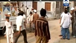 ABP News Investigation: Three deaths in Kawal village (Part 2)