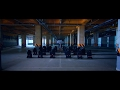 BTS (방탄소년단) 'Not Today' MV