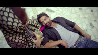 "New Punjabi Song  ""Forget Me"" By Meet I Latest Punjabi Songs I Punjabi Songs"
