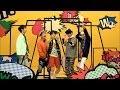 SHINee -- 「3 2 1」Music Video