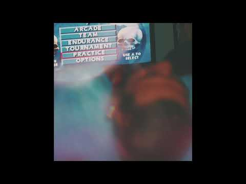 Xxx Mp4 Kiddie Gang Mortal Kombat Audio 3gp Sex