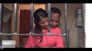 Besharam Mehman | Full HD New Movie | Latest Short Hindi Movie 2016