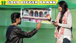 I Love You Prank With Cute Girls | Saying I Love You Prank | A.jahsan