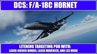 Laser+Guided+Bomb Videos - 9tube tv