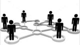 Communication skills - proxemics and chronemics