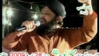 Sarkar Ka Madina   Hazrat Owais Raza Qadri Sb