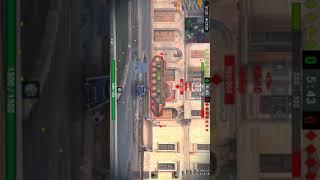 World Of Tanks Blitz#2