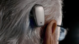 Cochlear Video