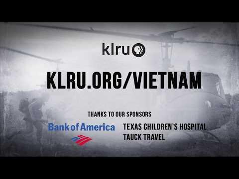 Vietnam resources for veterans