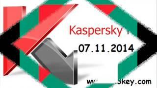 kaspersky 2015 3 MONTH FREE OFFER