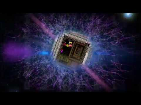 Quantum Computer in a Nutshell (Documentary) - Youtube .