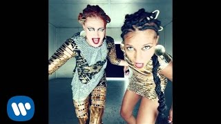 Icona Pop - Emergency (Official Video)