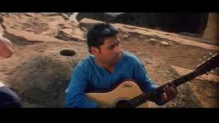 Allah ke bande - Kailash Kher