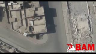 Daesh Weaponizing Drones And So Are Iraqi Forces