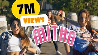 MITHO || THE NEXT FT. BISHWA NEPALI || OFFICIAL MUSIC VIDEO